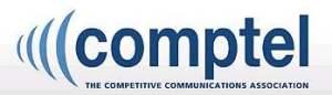 COMPTEL-logo