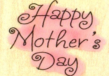 happy-mothers-day-from-bollywood