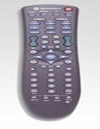 DRC800_Remote_Control_MD_US-EN