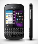 BlackBerry-Q10 image