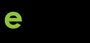 etrak-gps-device-logo