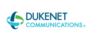 DukeNet-Communications-Logo-4c