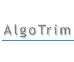 algotrim-logo