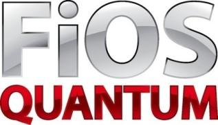 fios-quantumsm