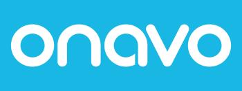 Onavo_logo_big_WoB