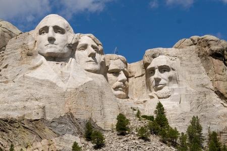 Mount_Rushmore_(1)