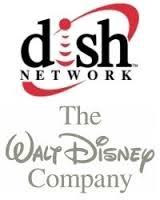 Dish-and-Disney-logos__140221182509