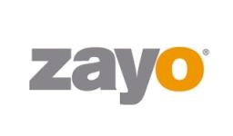 zayo-logo