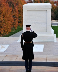 tomb-unknown-soldier-picture
