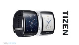 Samsung-Gear-S-Tizen-Experts1