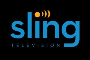sling-tv-logo-100538814-large