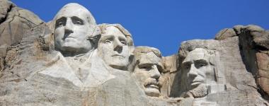 Rushmore panoramic