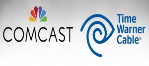 comcast-time-warner-thumbnail