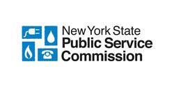 logo-ny-public-service-comm