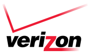 2000px-Verizon_logo.svg