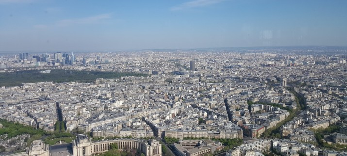paris lead pic