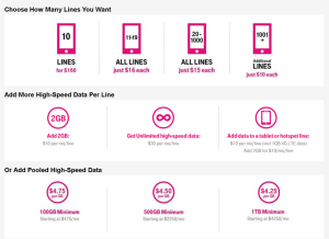 t-mobile summary (2)