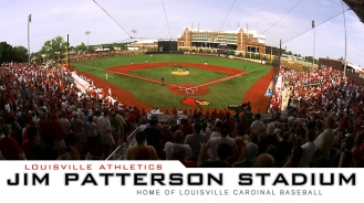 Jim Patterson stadium pic