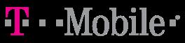 1000px-T-Mobile_logo.svg