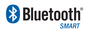Bluetooth_Smart_Logo.svg