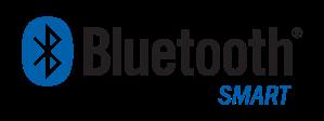 Bluetooth_Smart_Logo.svg